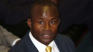 Photo of Welfare of MPs first then anti-sanctions march: Mliswa