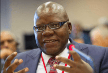Photo of Protect kids from false heroes who drive Lamborghinis and Ferraris: Biti