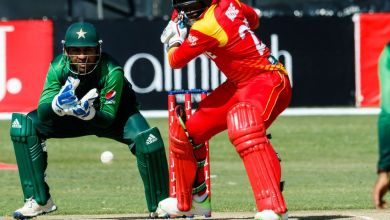 Photo of Govt grants Zimbabwe Cricket permission to tour Pakistan