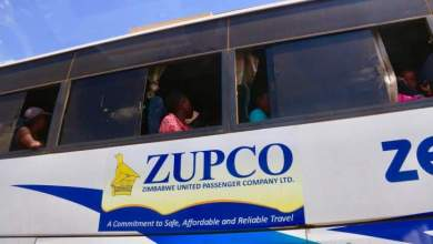 Photo of Zupco driver arrested for stealing fuel