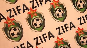 Photo of Zifa official fired under unclear circumstances