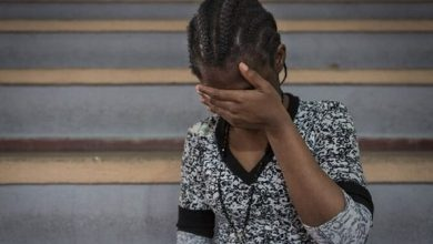 Photo of Girl (14) pleads with court not to jail boyfriend (20) who raped her