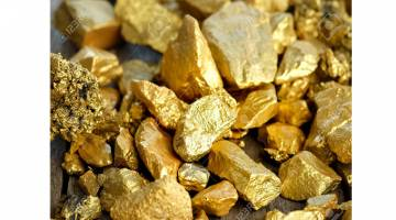 Photo of Caledonia eyes one of Zimbabwe largest gold mine