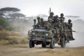 Photo of Mozambique requested EU support to fight insurgents