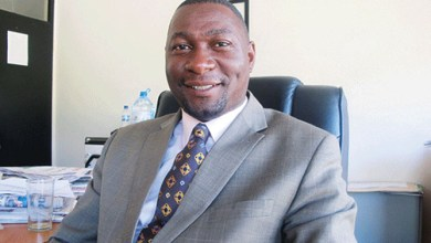 Photo of Supa Mandiwanzira breaks silence, hits out at 'cartel' allegations