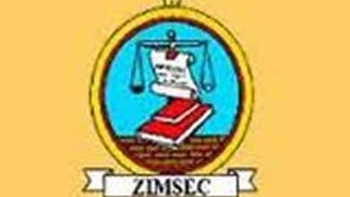 Photo of ZIMSEC begins marking June  O and A level examinations