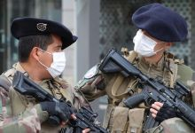 Photo of Terror attack in France: New details emerge