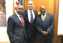 Photo of Zanu-PF hardliners want Biti, Chamisa barred from 2023 elections