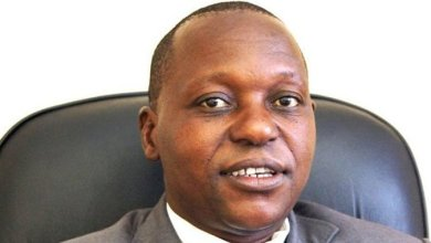 Photo of ZACC demands 15% of value of recovered assets