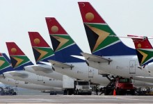 Photo of SAA battles to collect R350-million in blocked funds from Zimbabwe