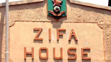 Photo of ZIFA calls SRC to order