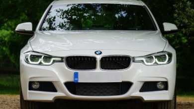 Photo of Catch me if you can: BMW driver arrested for clocking 198km/h on highway
