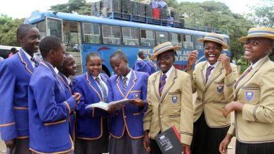 Photo of Govt announces schools re-opening date
