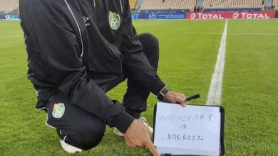 Photo of CAF investigates witchcraft allegations by Zimbabwe coach