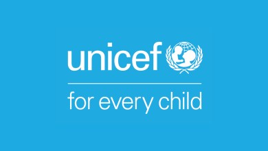 Photo of Individual Consultant – Information Management Officer (IMO) for Zimbabwe-UNICEF