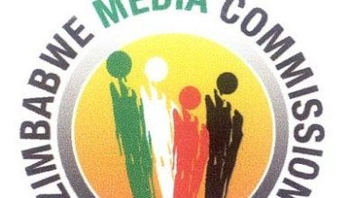 Photo of Police told not to harass journalists over 'old' ZMC cards