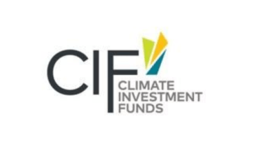 Photo of Apply to Climate Investment Funds (CIF) Youth Internship at the World Bank (Funded)