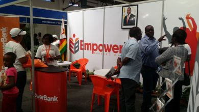 Photo of Youths defaulting on Empower Bank loans