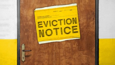 Photo of Harare council gives rent-failing tenants 2 weeks eviction notice