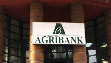 Photo of Agribank restructuring complete, ED to launch new-look Land Bank