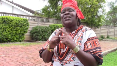 Photo of Nothing wrong with MDC-T working with Zanu-PF: Linda Masaira