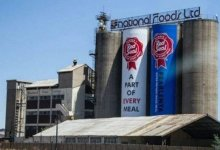 Photo of RBZ names 18 companies abusing forex auction system | FULL LIST