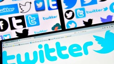 Photo of Nigeria now wants Twitter, Facebook registered before talks on ban