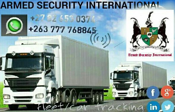Services Rapid Security