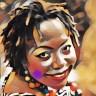 Nyari Mashayamombe