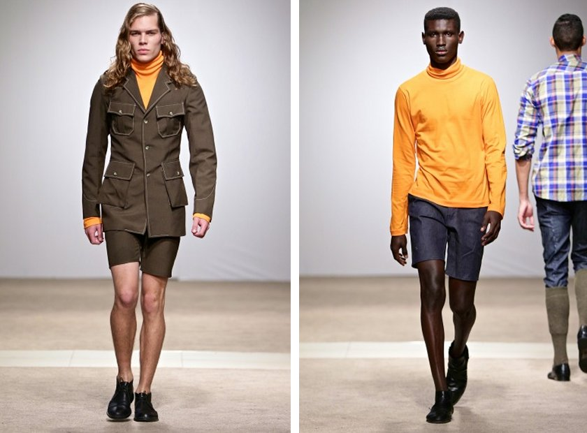 Kidd Hunta SA Menswear Fashionweek 04
