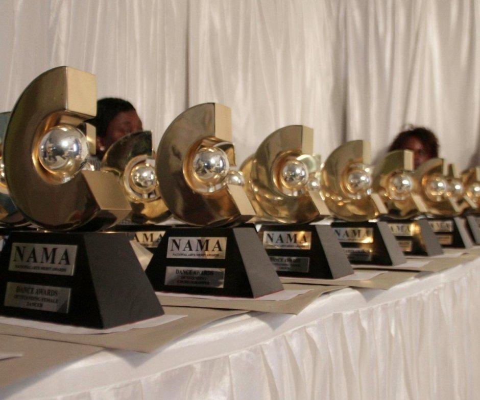NAMA-AWARDS PIC: COURTESY OF ZIMBUZZ