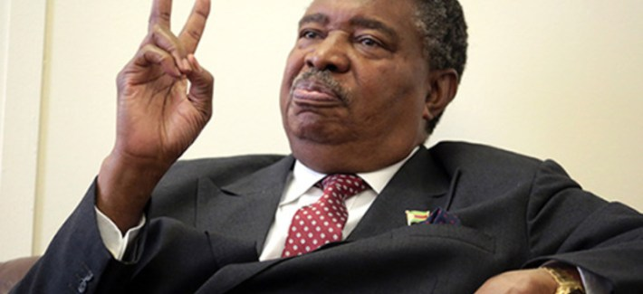Mphoko hands himself over, appears in court and is granted bail