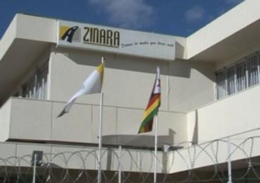 Zinara fires 30 cashiers for fraud