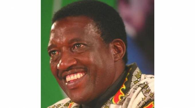 "Sikhosana declared national hero… Minister says he ""died a poor man"""