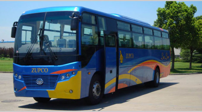 Zupco doubles its fares