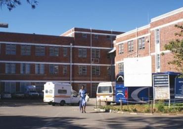 32 more Mpilo nurses catch Covid-19