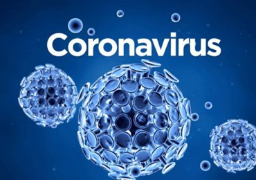 Zimbabwe Coronavirus/COVID-19 Update – 14 September 2020