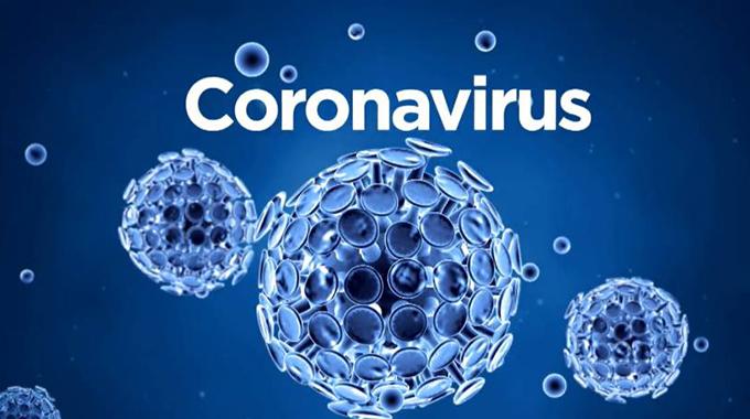 Zimbabwe Coronavirus/COVID-19 Update – 14 September 2020