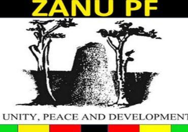 ZANU PF Readmits Former Ministers In Mugabe Era – Report