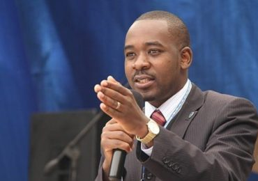 MDC Alliance calls for the release of student leaders