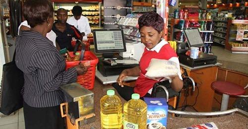 Zimbabwe Poverty Datum Line Shoots Up!