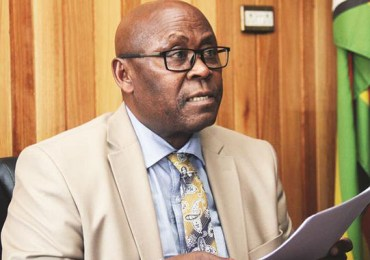 Schools to close in December, learners to continue to next level