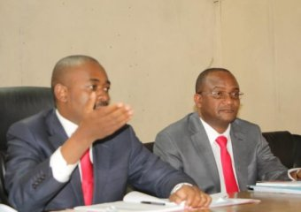 Mwonzora is a 'sell-out' says Chamisa