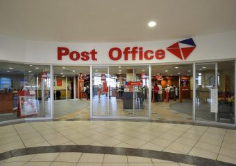 SA Post Office in financial limbo