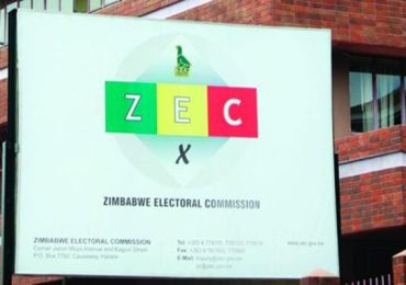 ZEC lifts suspension of elections