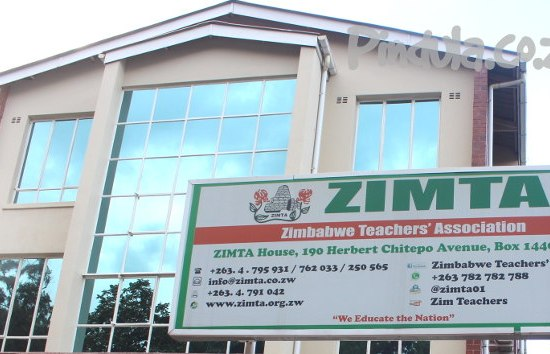 Teachers To Boycott Work Over Pay, Demand COVID-19 Allowance On Monday – ZIMTA