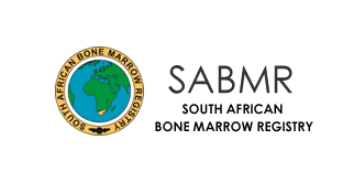 SA to set global bone marrow record