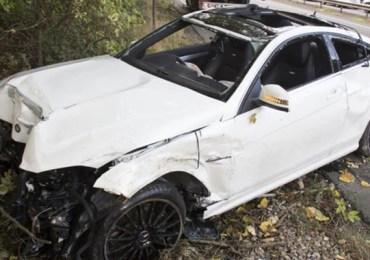 Three good samaritans fatally struck while assisting trapped motorist