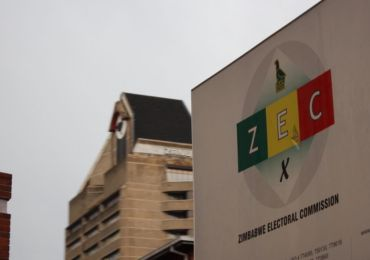 We're not in control: ZEC On By-Elections