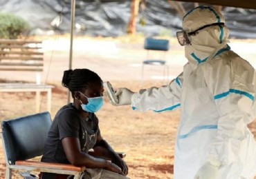 Zimbabwe records 300 new coronavirus cases in one day as it defers opening of schools